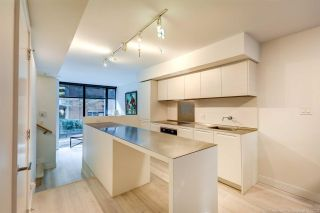 """Photo 11: 1145 HORNBY Street in Vancouver: Downtown VW Townhouse for sale in """"ADDITION"""" (Vancouver West)  : MLS®# R2574900"""