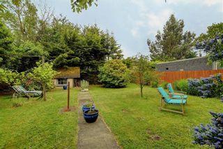 Photo 20: 919 Empress Ave in VICTORIA: Vi Central Park House for sale (Victoria)  : MLS®# 841099