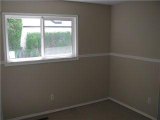 "Photo 8: 21090 PENNY Lane in Maple Ridge: Southwest Maple Ridge House for sale in ""LAITY"" : MLS®# V1073474"