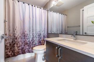 "Photo 10: PH1 2349 WELCHER Avenue in Port Coquitlam: Central Pt Coquitlam Condo for sale in ""ALTURA"" : MLS®# R2488599"