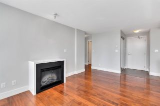 """Photo 9: 605 2959 GLEN Drive in Coquitlam: North Coquitlam Condo for sale in """"THE PARC"""" : MLS®# R2476453"""