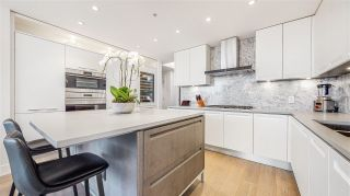 """Photo 14: 204 6333 WEST BOULEVARD Boulevard in Vancouver: Kerrisdale Condo for sale in """"McKinnon"""" (Vancouver West)  : MLS®# R2575295"""