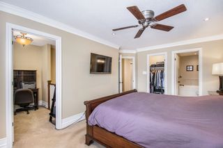Photo 8: 205 Jersey Tea in Nepean: House for sale : MLS®# 1244080