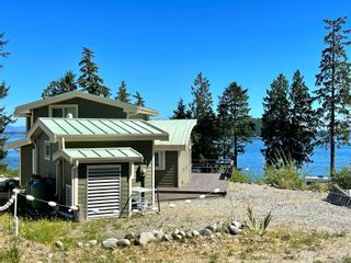 Photo 7: 1154 2nd Ave in : PA Salmon Beach House for sale (Port Alberni)  : MLS®# 883575