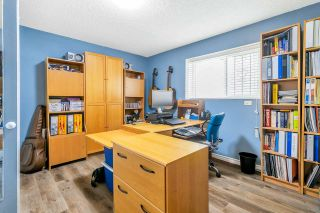 Photo 11: 545 W 63RD Avenue in Vancouver: Marpole House for sale (Vancouver West)  : MLS®# R2532064