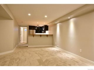 Photo 28: 6 CATHEDRAL Drive in Regina: Whitmore Park Single Family Dwelling for sale (Regina Area 05)  : MLS®# 601369