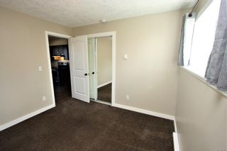 Photo 39: 918 Yee Pl in : Na South Nanaimo House for sale (Nanaimo)  : MLS®# 867543
