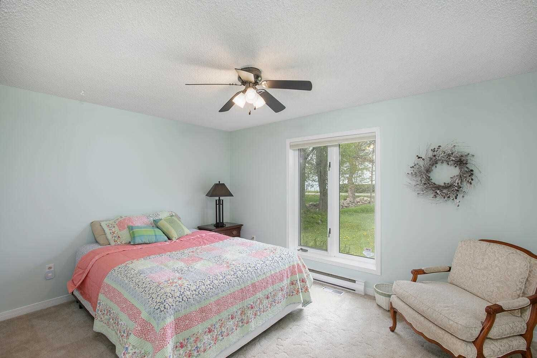 Photo 25: Photos: 169 E Lake Drive in Georgina: Historic Lakeshore Communities House (Bungalow) for sale : MLS®# N5256210