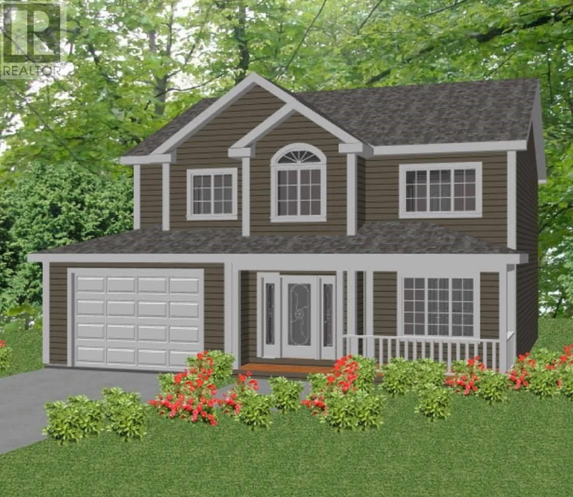 Main Photo: 70 Lanark Drive in Paradise: House for sale : MLS®# 1235642