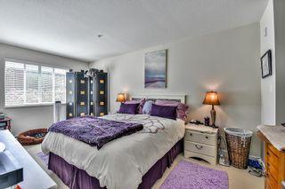 Photo 11: 233 15850 26 AVENUE in Surrey: Grandview Surrey Condo for sale (South Surrey White Rock)  : MLS®# R2090464
