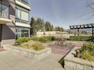 """Photo 21: 304 2789 SHAUGHNESSY Street in Port Coquitlam: Central Pt Coquitlam Condo for sale in """"THE SHAUGHNESSY"""" : MLS®# R2551854"""