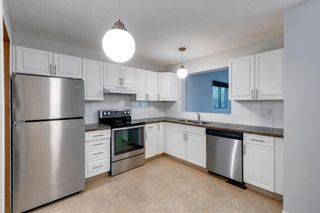 Photo 8: 406 17 Avenue NW in Calgary: Mount Pleasant Detached for sale : MLS®# A1145133