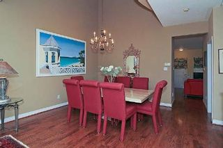 Photo 3: 54 Angus Meadow Drive in Markham: Angus Glen House (3-Storey) for sale : MLS®# N2614661