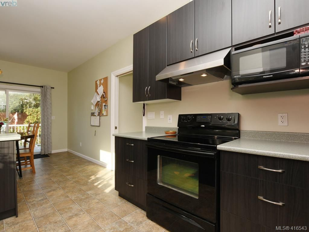 Photo 10: Photos: 2296 N French Rd in SOOKE: Sk Broomhill House for sale (Sooke)  : MLS®# 826319