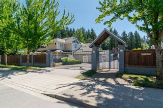 """Photo 47: 146 14154 103 Avenue in Surrey: Whalley Townhouse for sale in """"Tiffany Springs"""" (North Surrey)  : MLS®# R2447003"""