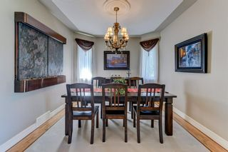 Photo 8: 69 Heritage Harbour: Heritage Pointe Detached for sale : MLS®# A1129701