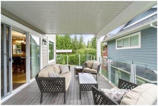 Photo 15: 1 1541 Blind Bay Road: Sorrento House for sale (Shuswap Lake)  : MLS®# 10208109