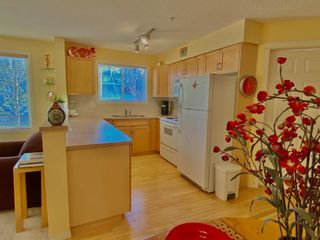 Photo 10: 2214 70 Panamount Drive NW in Calgary: Panorama Hills Apartment for sale : MLS®# A1113784
