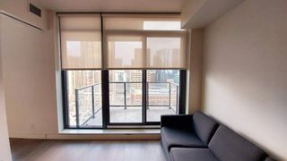 Photo 5: 1705 1010 6 Street SW in Calgary: Beltline Apartment for sale : MLS®# A1095116