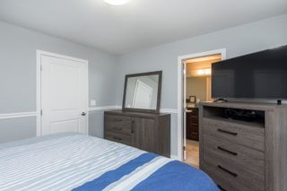 """Photo 24: 23 35626 MCKEE Road in Abbotsford: Abbotsford East Townhouse for sale in """"LEDGEVIEW VILLAS"""" : MLS®# R2622460"""