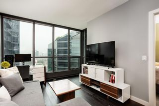 Photo 4: 1408 225 11 Avenue SE in Calgary: Beltline Apartment for sale : MLS®# A1154189