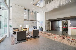 Photo 6: 2904 667 HOWE Street in Vancouver: Downtown VW Condo for sale (Vancouver West)  : MLS®# R2569709