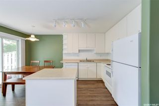 Photo 5: 8 215 Pinehouse Drive in Saskatoon: Lawson Heights Residential for sale : MLS®# SK859033