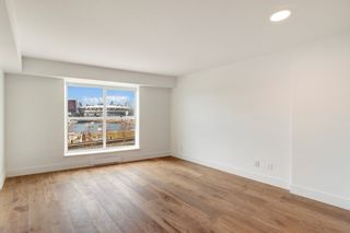 """Photo 12: 602 1188 QUEBEC Street in Vancouver: Downtown VE Condo for sale in """"CITY GATE"""" (Vancouver East)  : MLS®# R2589795"""
