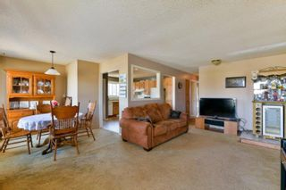 Photo 6: 92 Blackwater Bay in Winnipeg: River Park South Residential for sale (2F)  : MLS®# 202009699