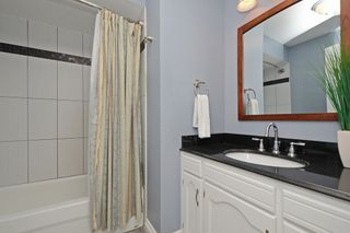 Photo 11: 29880 SILVERDALE AVENUE in Mission: Mission-West House for sale : MLS®# R2359145