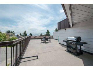 "Photo 13: 401 1424 MARTIN Street: White Rock Condo for sale in ""THE PATRICIAN"" (South Surrey White Rock)  : MLS®# F1416499"