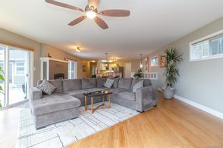 Photo 16: 2509 Mill Bay Rd in Mill Bay: ML Mill Bay House for sale (Malahat & Area)  : MLS®# 832746