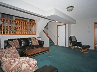 Photo 27: 1103 THORBURN Drive SE: Airdrie House for sale