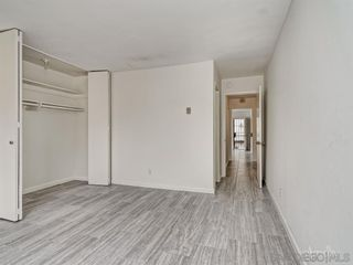 Photo 11: PACIFIC BEACH Condo for rent : 2 bedrooms : 962 LORING STREET #1A