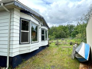 Photo 22: 910 Poplar Way in : PQ Errington/Coombs/Hilliers Manufactured Home for sale (Parksville/Qualicum)  : MLS®# 877076