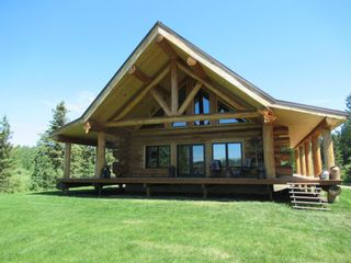 Photo 1: 391043 Range Road 5-0 Road: Condor Agriculture for sale : MLS®# A1122824