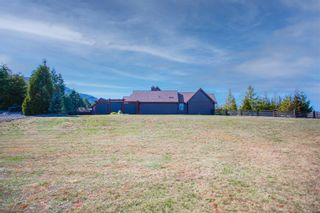 Photo 43: 3237 Ridgeview Pl in : Na North Jingle Pot House for sale (Nanaimo)  : MLS®# 873909