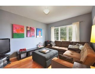 Photo 5: 438 E 17TH ST in North Vancouver: House for sale : MLS®# V823948