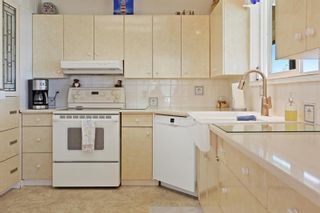 Photo 21: 5186 Robinson Place, in Peachland: House for sale : MLS®# 10240845