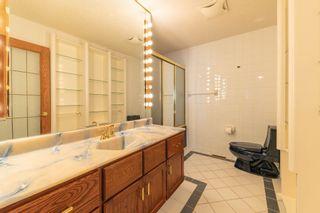 Photo 36: : Sherwood Park House for sale : MLS®# E4264132