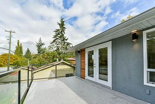 Photo 19: 3502 CEDAR Drive in Port Coquitlam: Lincoln Park PQ House for sale : MLS®# R2216235
