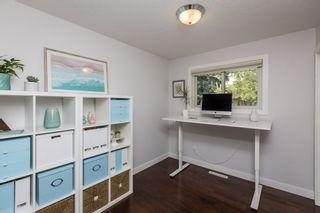 Photo 14: 7819 156 Street in Edmonton: Zone 22 House for sale : MLS®# E4227199