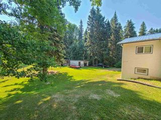 """Photo 15: 3700 NAISMITH Crescent in Prince George: Buckhorn House for sale in """"BUCKHORN"""" (PG Rural South (Zone 78))  : MLS®# R2597858"""