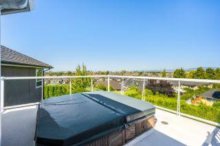 Photo 9: 1698 53A Street in Delta: Cliff Drive House for sale (Tsawwassen)  : MLS®# R2616927