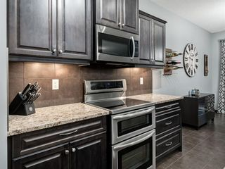 Photo 6: 6 SAGE MEADOWS Way NW in Calgary: Sage Hill Detached for sale : MLS®# A1009995