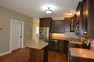"""Photo 18: B 3270 3RD Avenue in Smithers: Smithers - Town 1/2 Duplex for sale in """"WILLOWVALE"""" (Smithers And Area (Zone 54))  : MLS®# R2449951"""