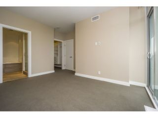 Photo 12: 4202 1372 SEYMOUR STREET in Vancouver: Downtown VW Condo for sale (Vancouver West)  : MLS®# R2003473