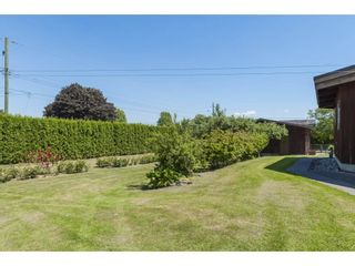 Photo 14: 41594 SOUTH SUMAS Road in Chilliwack: Greendale Chilliwack House for sale (Sardis)  : MLS®# R2589043