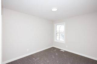 Photo 35: 51 Walden Place SE in Calgary: Walden Detached for sale : MLS®# A1051538