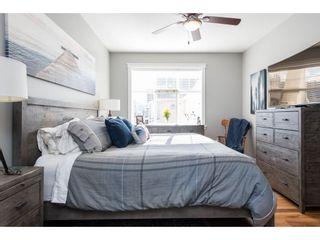 "Photo 25: 304A 45595 TAMIHI Way in Chilliwack: Vedder S Watson-Promontory Condo for sale in ""Hartford"" (Sardis) : MLS®# R2540855"